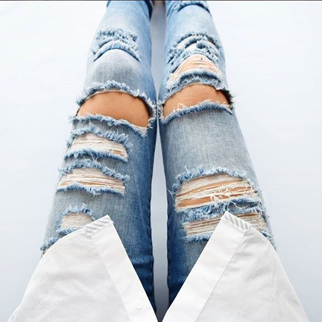 denim-fashion-inspiration-2