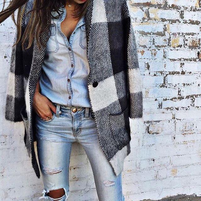 denim-fashion-inspiration-8