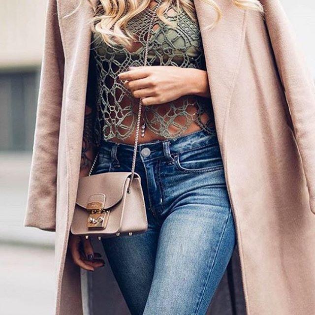 denim-fashion-inspiration-9