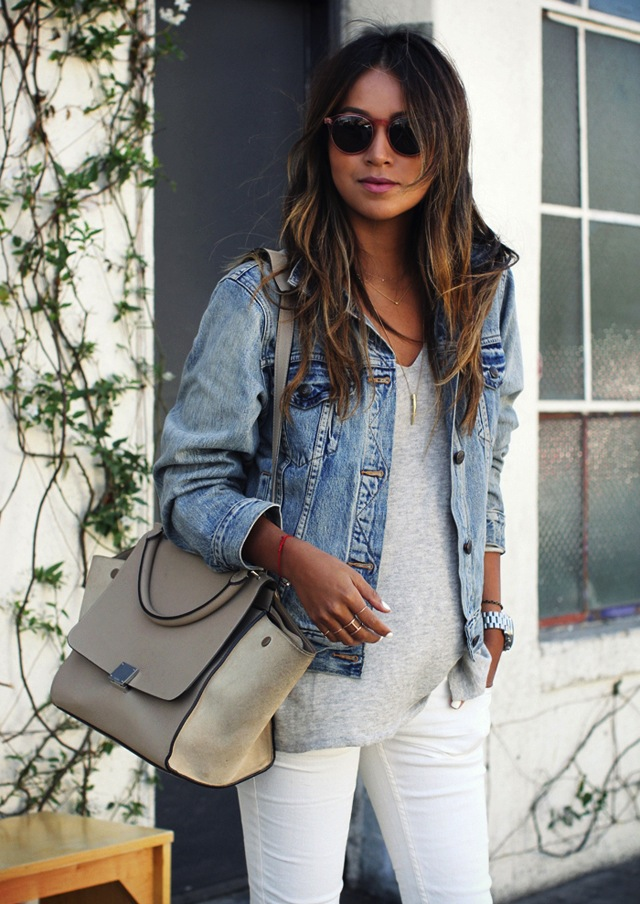 denim-jacket-styling