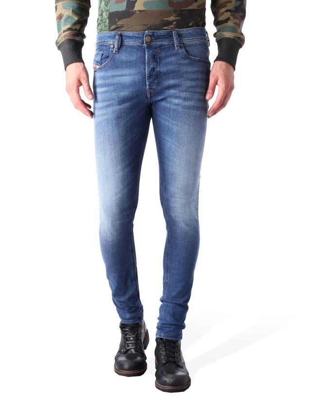 diesel-sleenker-skinny-jeans