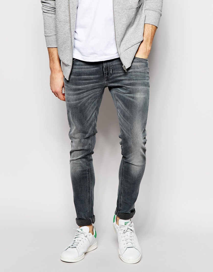 right stylish mens comfortable the now most world story comforter men jeans in longform gq