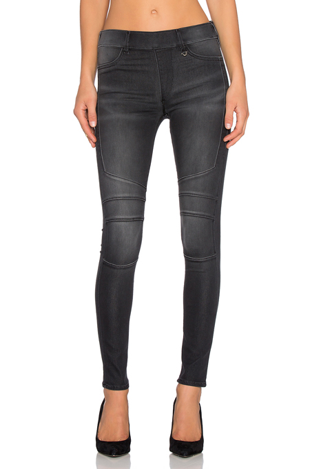 true-religion-runway-moto-legging