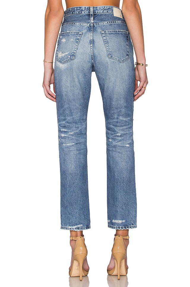 AG-The-Phoebe-High-Waisted-Jeans-in-17-Years-Oasis-7