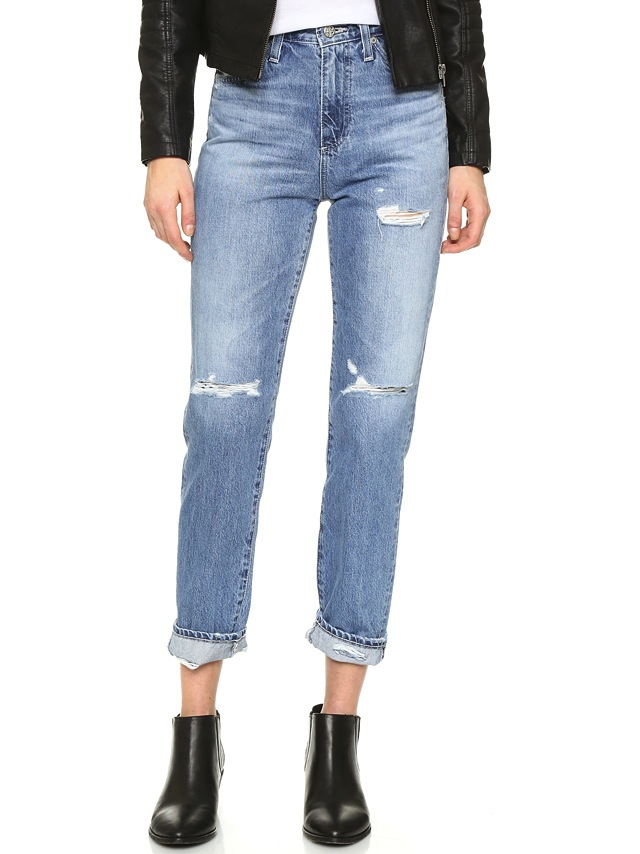 AG-The-Phoebe-High-Waisted-Jeans-in-17-Years-Oasis