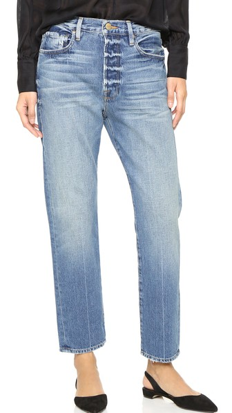 FRAME Le Original Jeans Wetherly