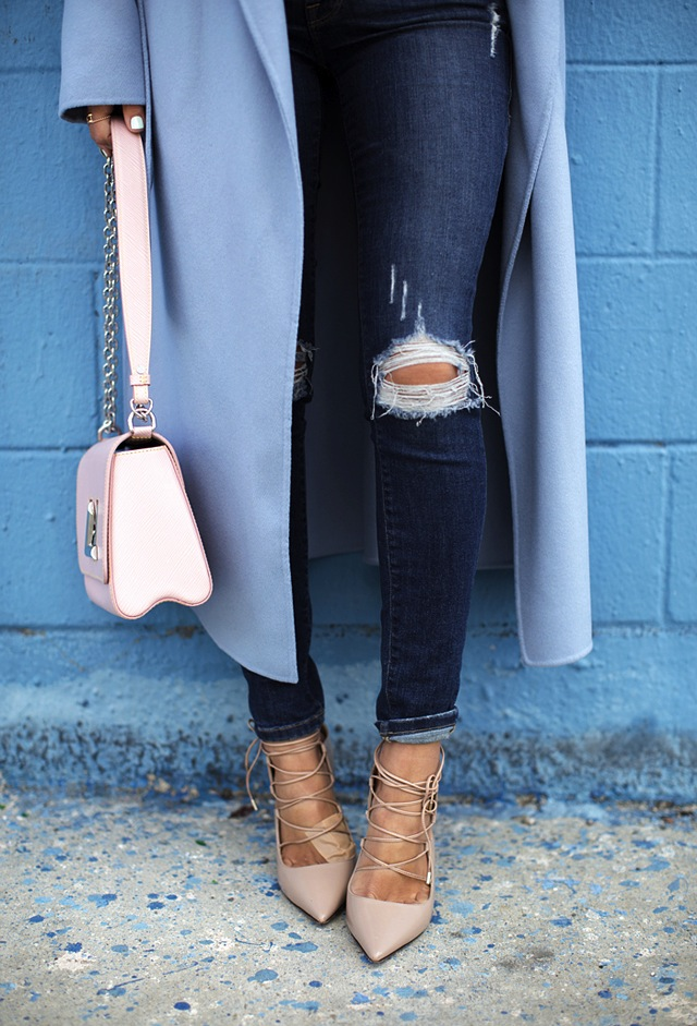 aimee-song-of-style-frame-skinny-jeans-5