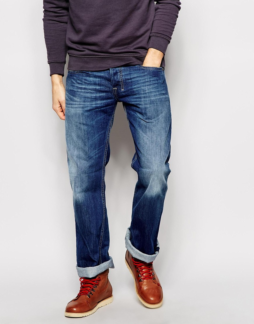 Best Men S Shoes To Wear With Bootcut Jeans - Style Guru Fashion Glitz Glamour Style unplugged