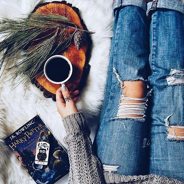 denim-jeans-style-inspiration-12