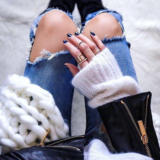 denim-jeans-style-inspiration-9
