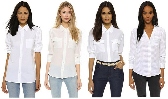 equipment-white-blouses-katie-holmes