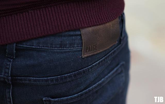 paige-croft-skinny-jeans-denim-review-hopper-transcend-3