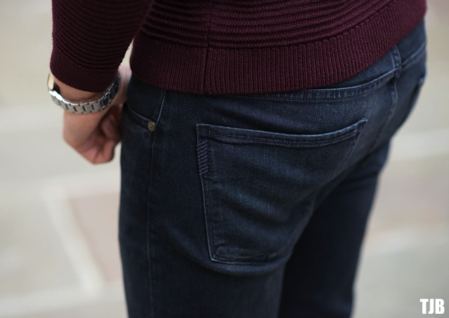 paige-croft-skinny-jeans-denim-review-hopper-transcend-4