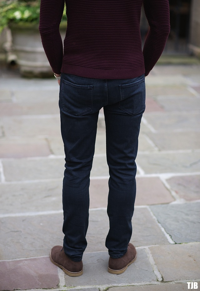 paige-croft-skinny-jeans-denim-review-hopper-transcend-6