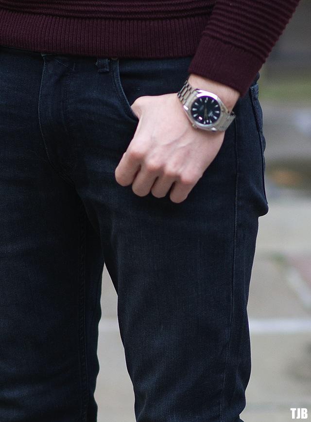 paige-croft-skinny-jeans-denim-review-hopper-transcend7