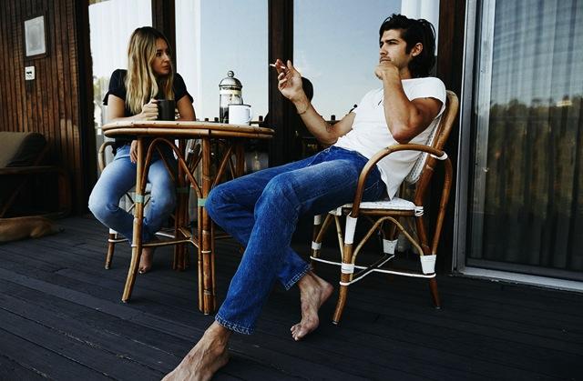 redone-levis-jeans-mens-4