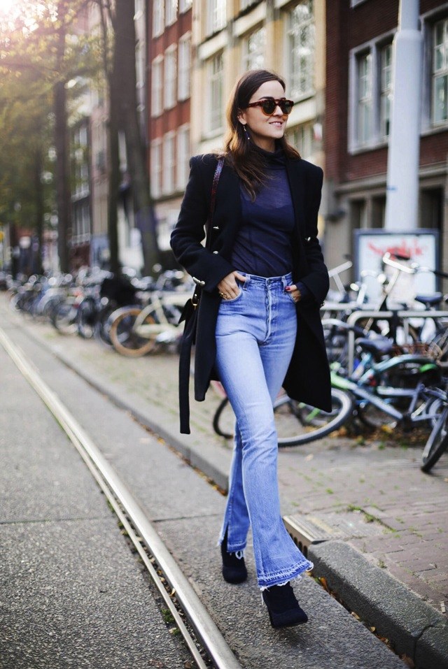 style-scrapbook-jeans