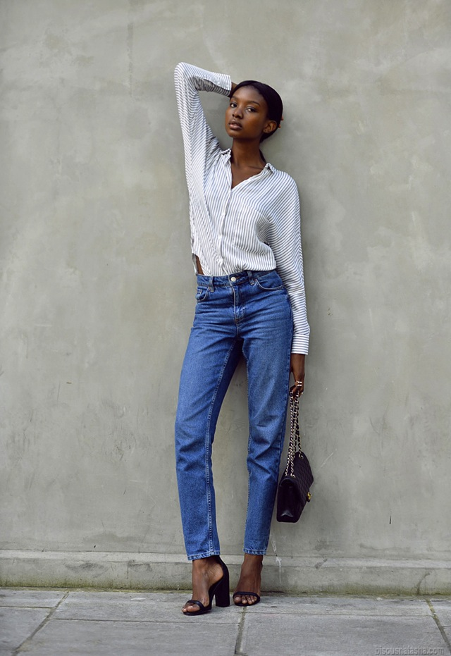 vintage-high-rise-mom-jeans