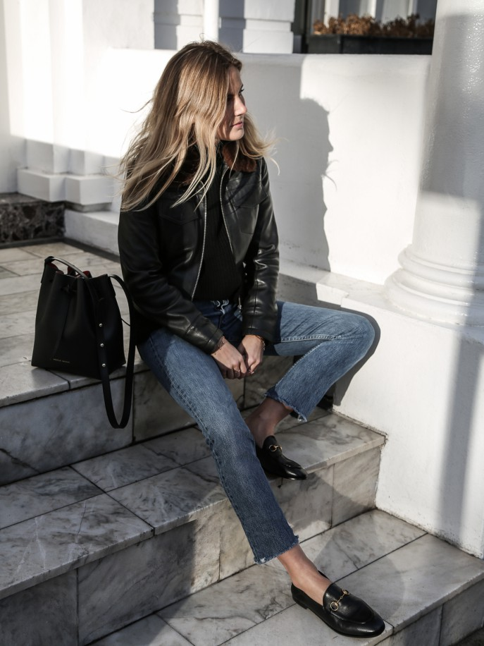 Fashion-Me-Now-Step-To-It-Fray-Jeans