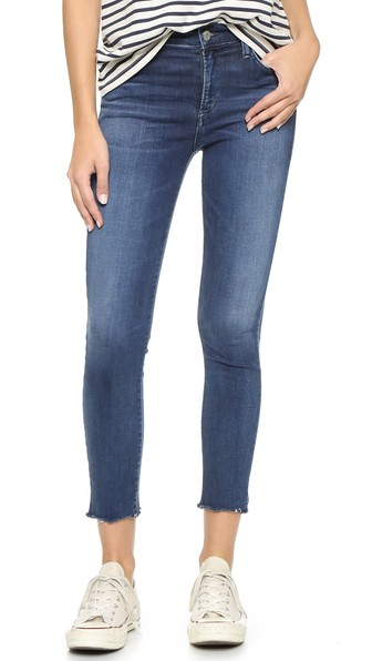 a-gold-e-sophie-raw-hem-jeans
