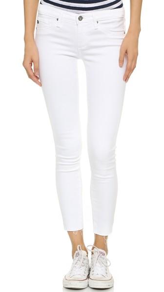 ag-raw-hem-legging-jeans