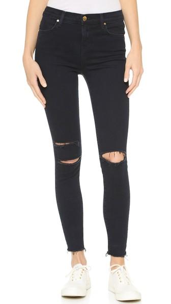 j-brand-high-rise-alana-raw-hem-jeans