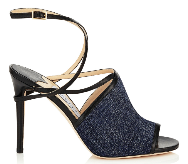 jimmy-choo-denim-flora-100-heels