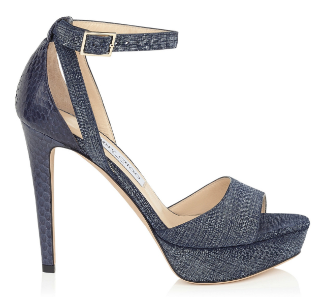 jimmy-choo-denim-kayden-heels