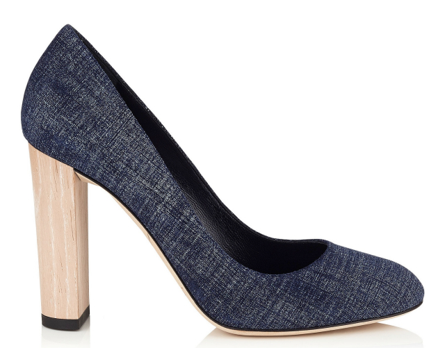 jimmy-choo-denim-laria-100-shoes
