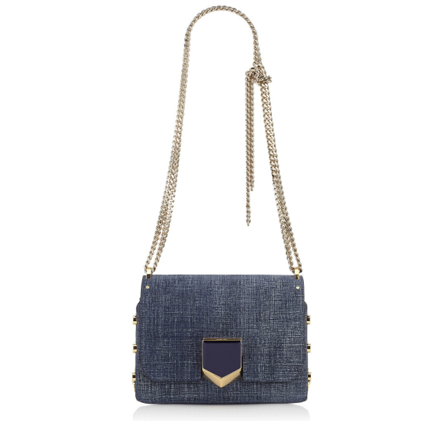 jimmy-choo-lockett-petite-denim-bag