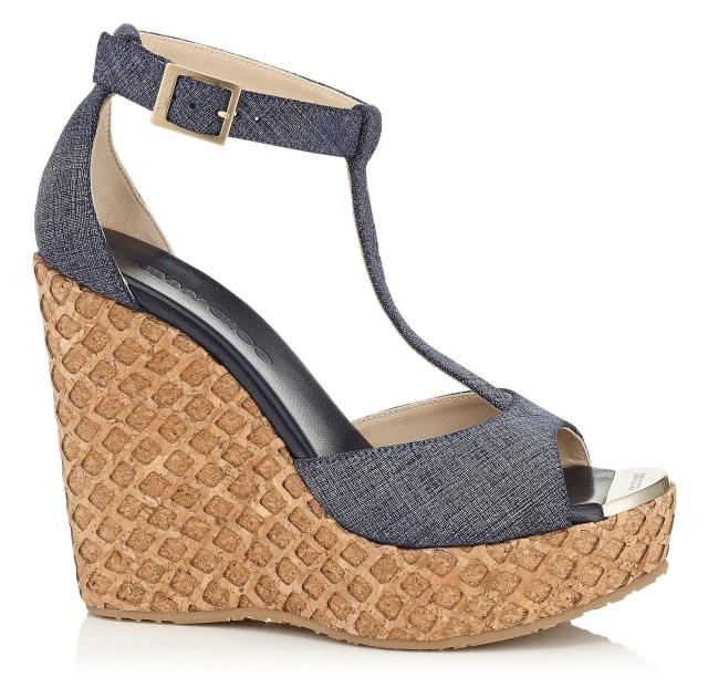 jimmy-choo-pela-denim-wedges