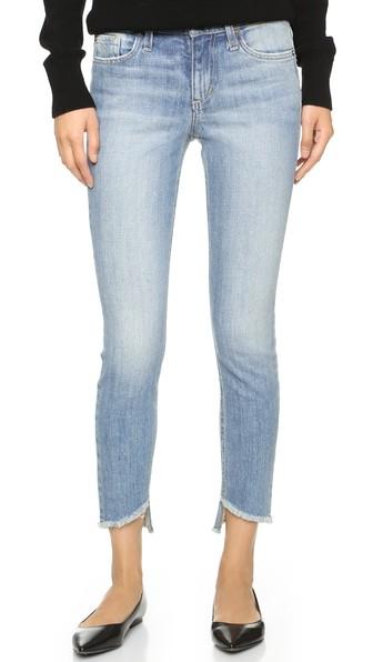 joes-jeans-blonde-skinny-ankle-jeans