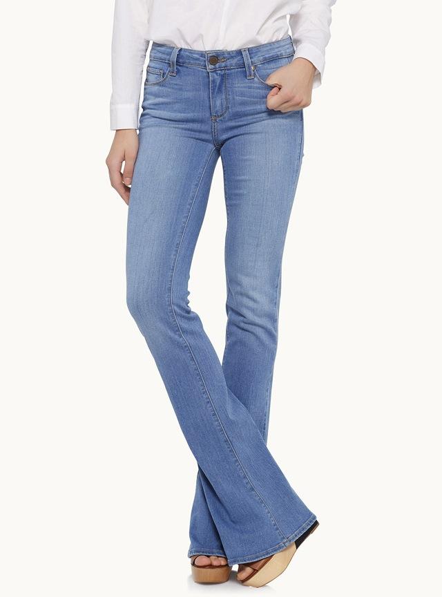 paige-lou-lou-flare-jeans