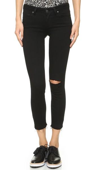 paige-verdugo-crop-jeans-raw-hem