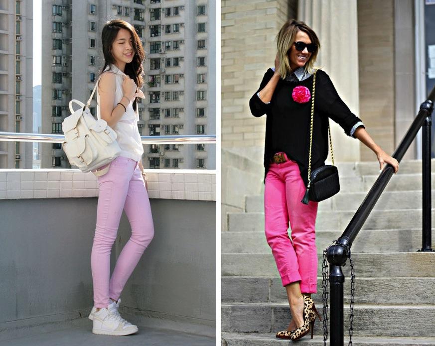pink-jeans-valentines