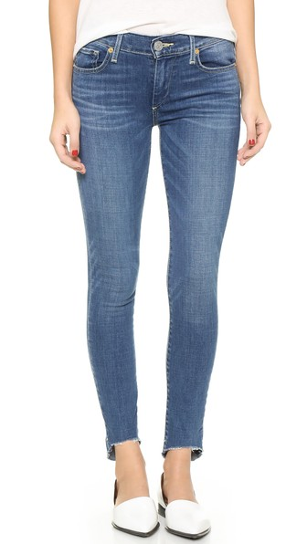 true-religion-halle-raw-hem-jeans