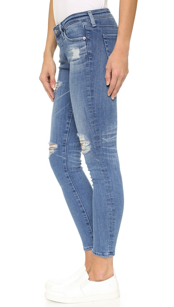 AG-The-Legging-Ankle-Jeans-in-10-Years-Cloudy-Sky-4