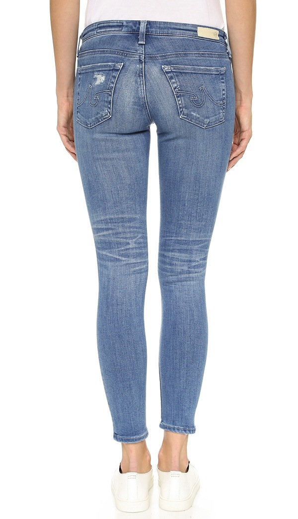 AG-The-Legging-Ankle-Jeans-in-10-Years-Cloudy-Sky-5