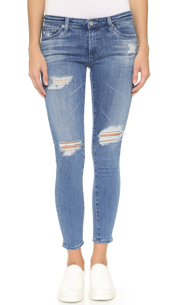 AG-The-Legging-Ankle-Jeans-in-10-Years-Cloudy-Sky-6