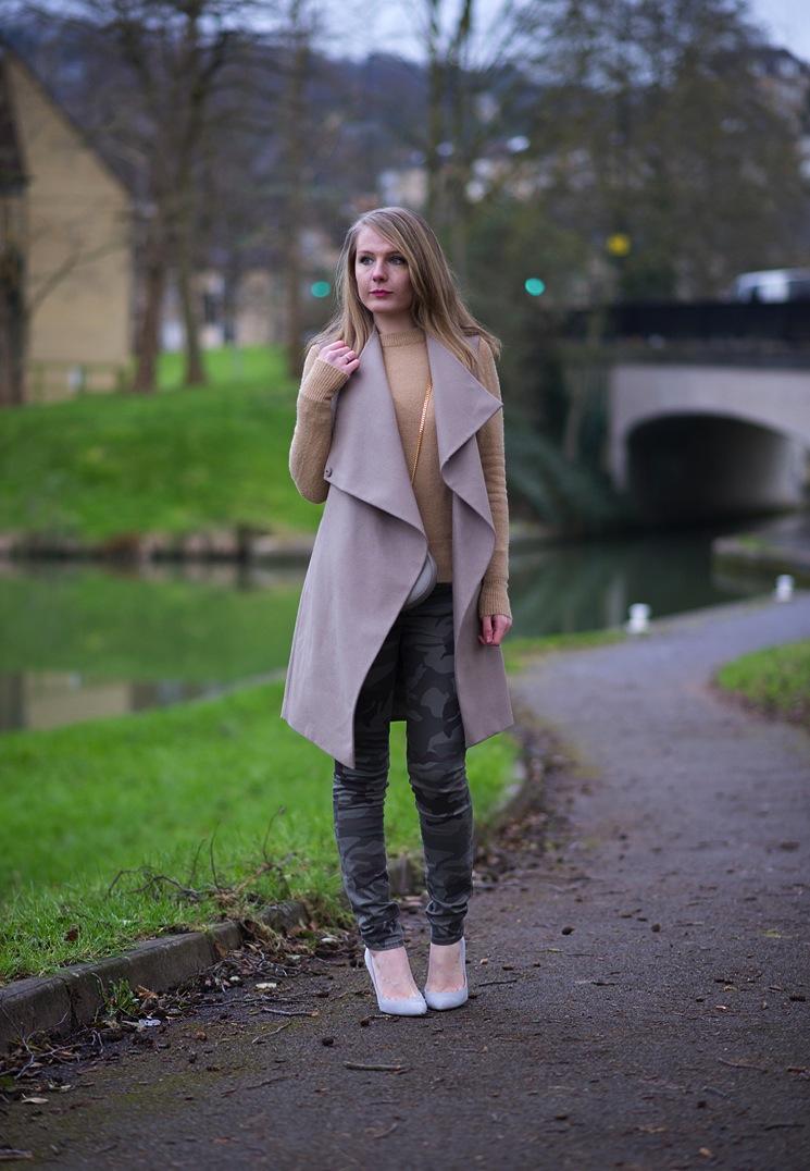all-saints-ora-sleeveless-coat