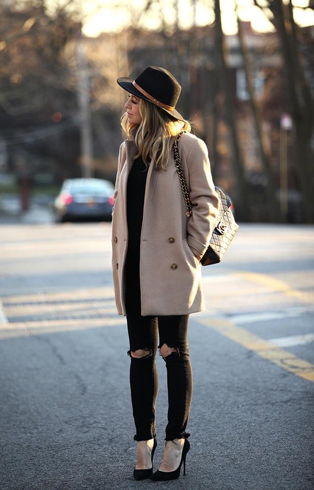 brooklyn-blonde-citizens-jeans