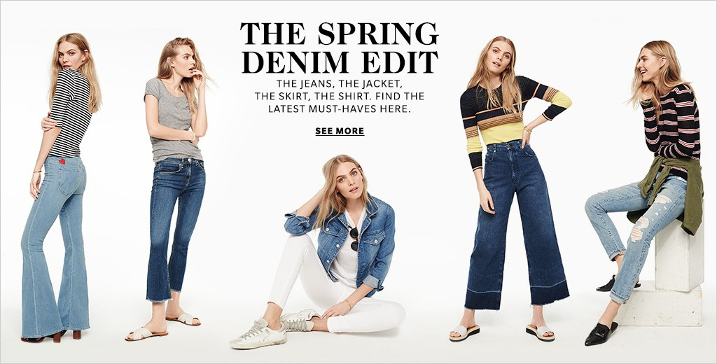 shopbop-denim-edit