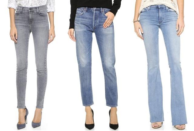 shopbop sale jeans 2