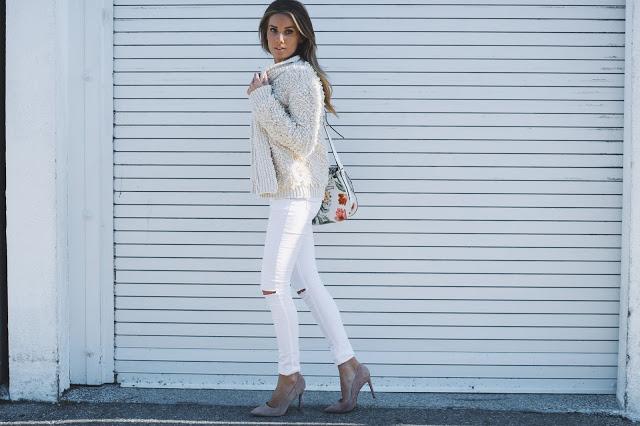 sky naite skinny jeans