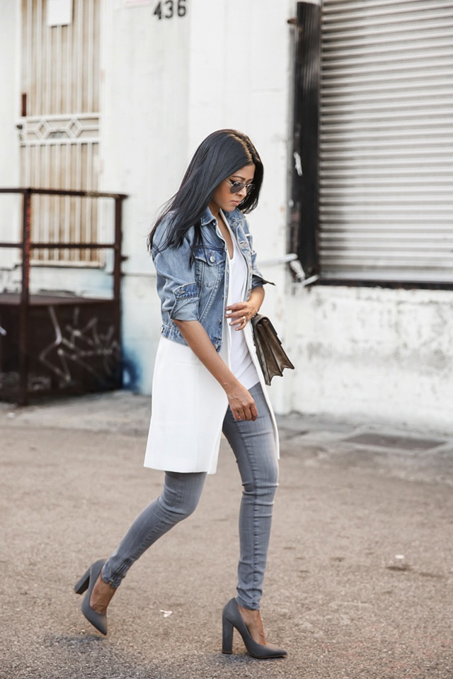 walk-in-wonderland-denim