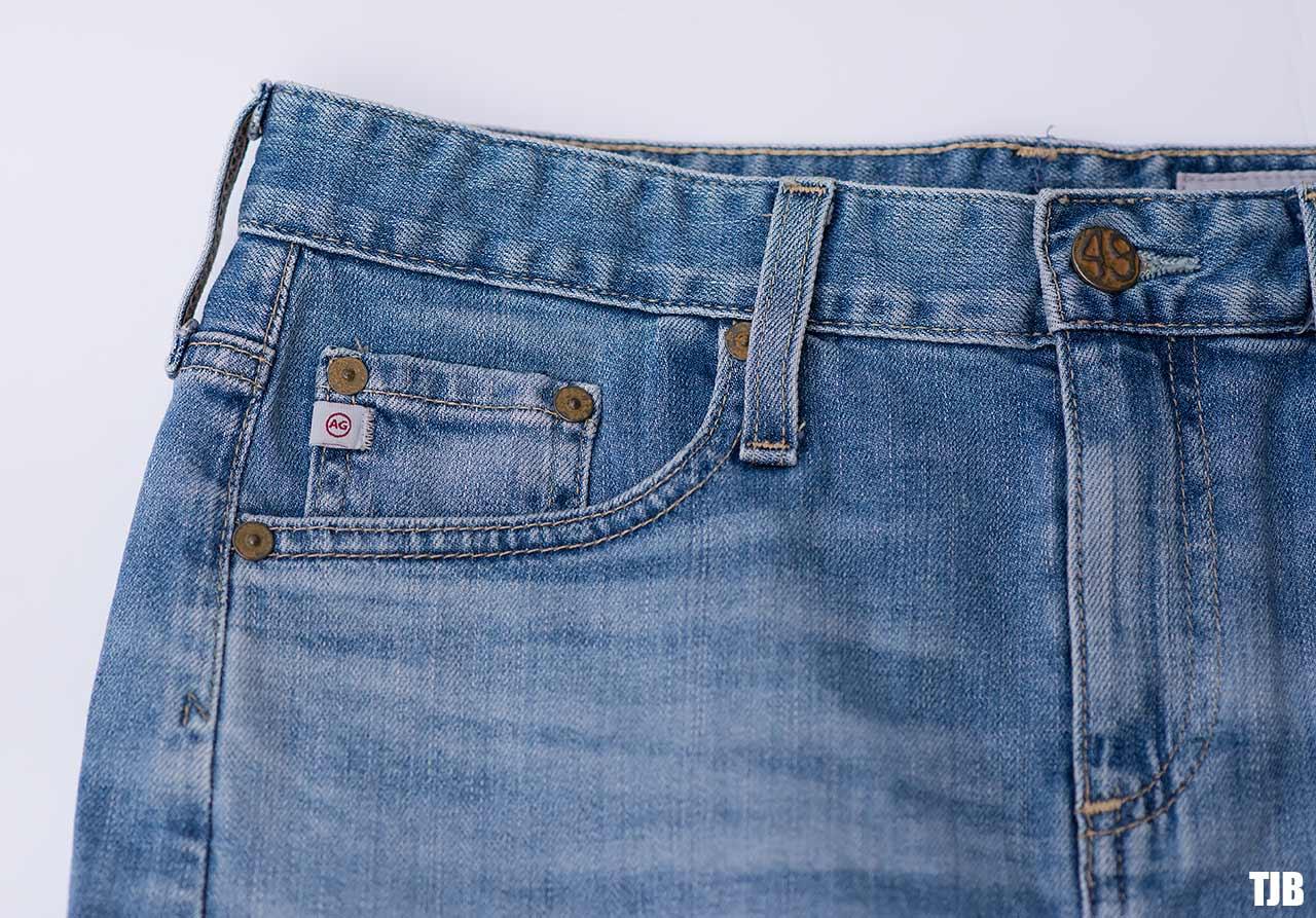 AG-sandy-mini-denim-skirt-review-4