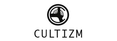 cultizm-logo-big