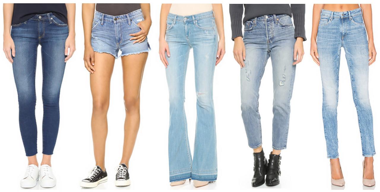 editors-top-jeans-choices-april-2