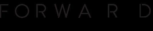 forward by elise walker