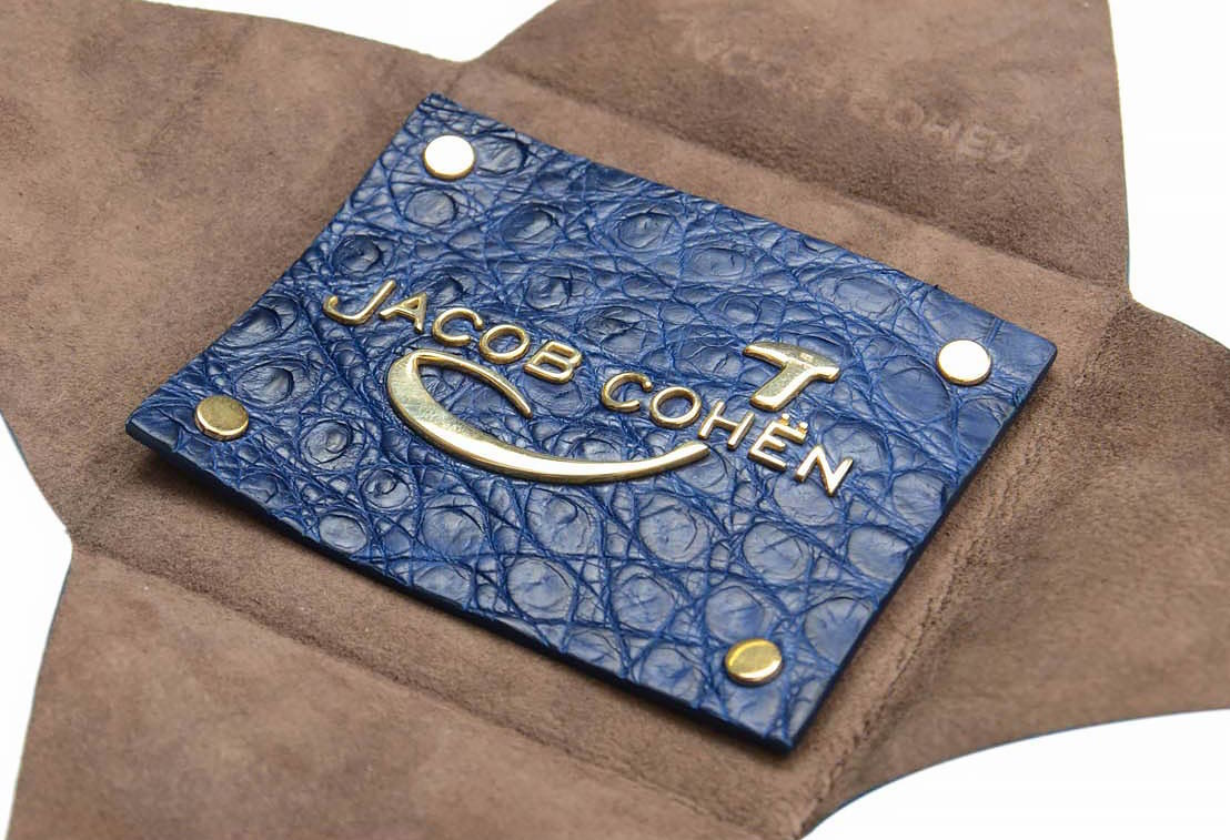 jacob-choen-limited-edition-9ct-gold-jeans-4